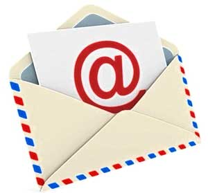 The Top Ten Tips for Email Newsletters