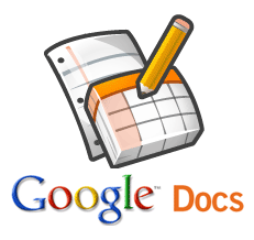 Google Docs plus Jonathan Lehrer's &quot;live drafting&quot; technique add up to effective brainstorming.
