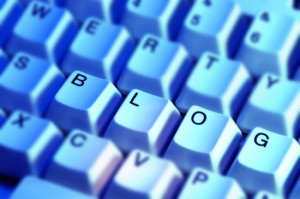 Blog articles should be short