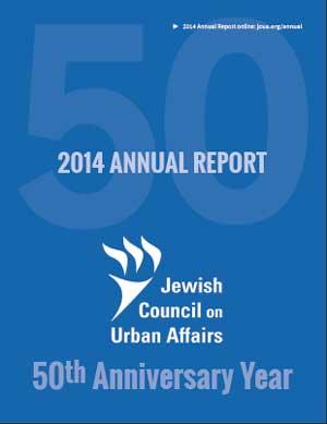 jcua-annual-report-thumbnail